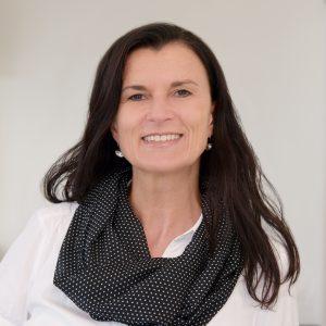 Marion Vetter