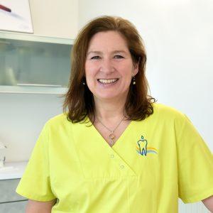 Susanne Körbel